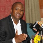 This man Alfred Keter: Who is he?