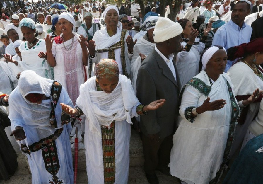 Govt. approves recognition of Ethiopian religious leaders