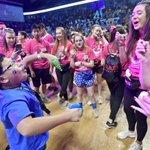 Penn State students raise more than $10M in dance marathon