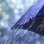 Heavy rain, warmer temps could mean flooding for metro Detroit