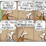 "RT : #FelizLunes de ""Teó..."