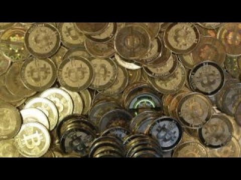 Downfall of bitcoin: Potential government intervention?