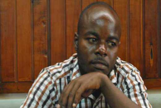 Mombasa Court hears how employee stole Sh10.8m from bank