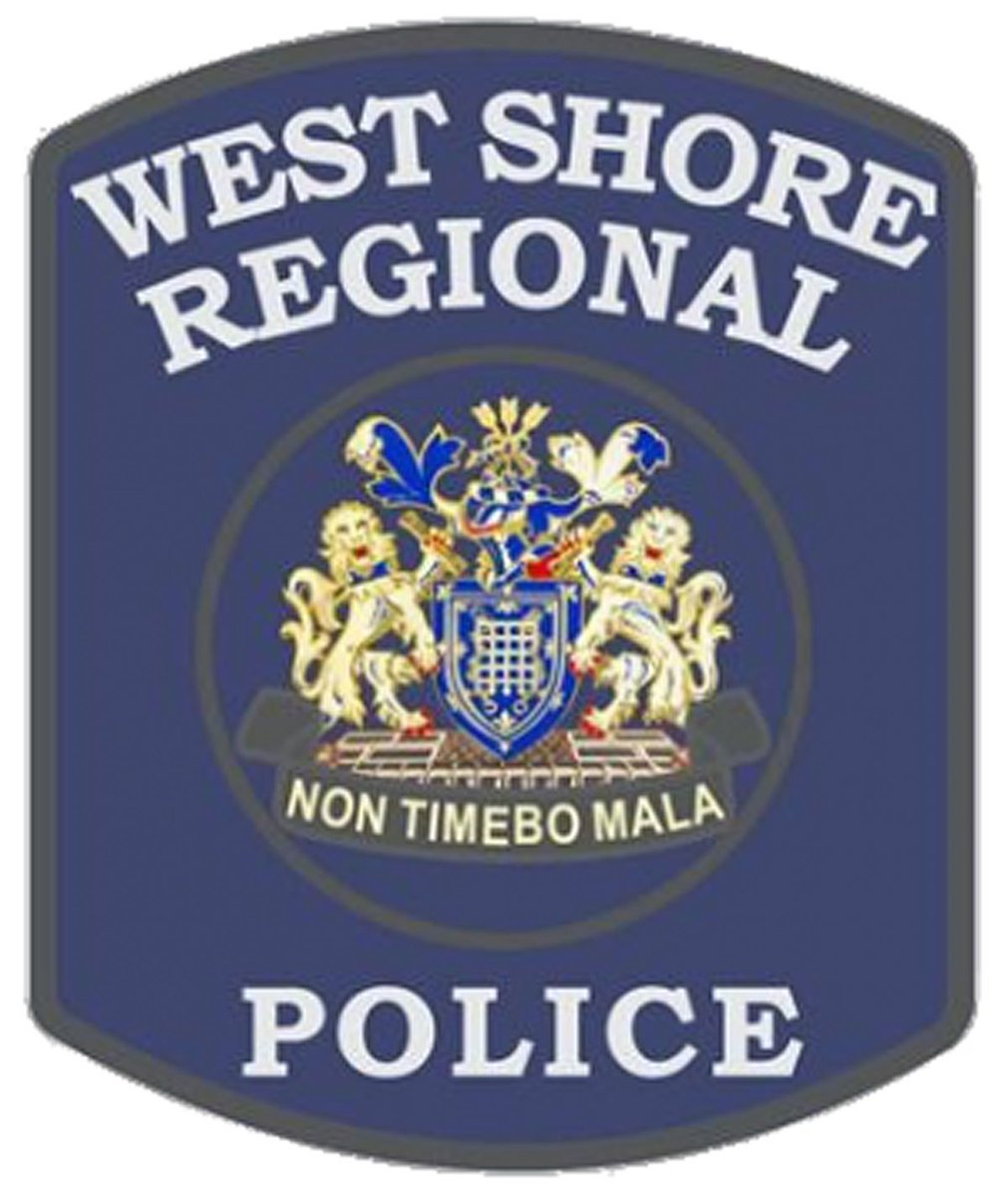 West Shore police warn of false report