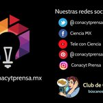 #FelizLunes Síguenos en todas nuestras redes socia...