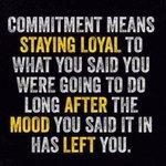 #MondayMotivation #fitfam #motivation #fitnessmoti...