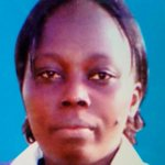 Rongai teacher found murdered in her in-law's home