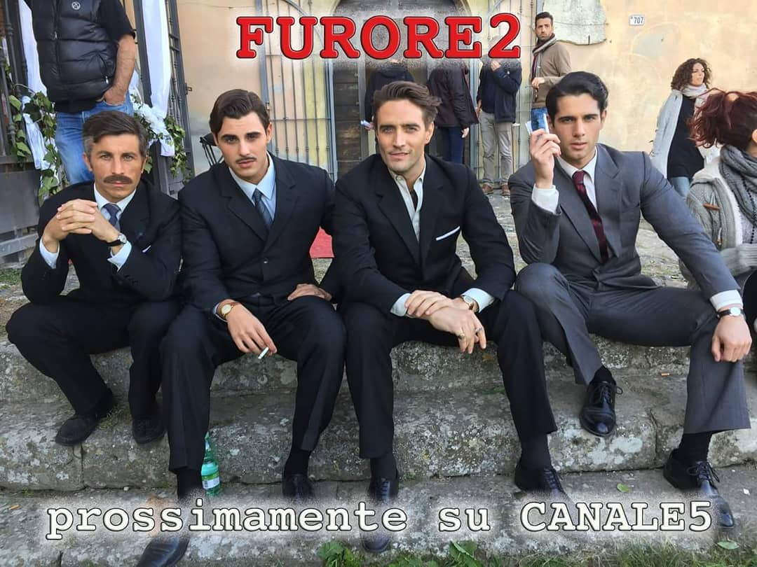 #Furore2