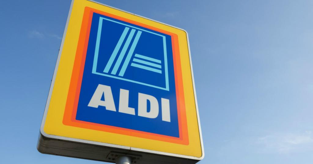Aldi is launching a new range of pet products and food – and they are seriously cheap