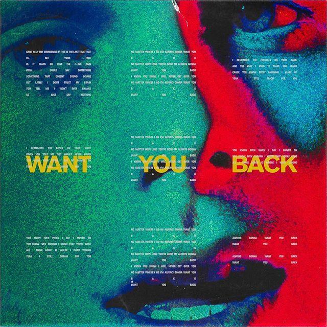 23.02.18 want you back. https://t.co/IrKfEDEerp
