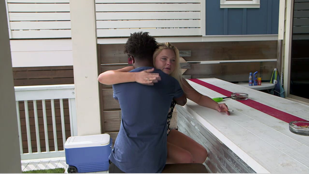 O que vai rolar hoje no episódio de FLORIBAMA SHORE --> https://t.co/DMEYEmvK58 #MTVFloribamaShore https://t.co/XPUOWSzdpm