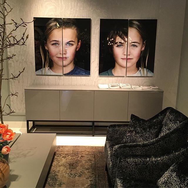 test Twitter Media - Gave #inspiratie & #interieurtips voor je kinderfoto's. #fotograaf #fotografie #portret #interieur #interieurstyling https://t.co/WEGWhqHu5v https://t.co/1Yx6nFFbDS