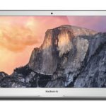 Brand New MacBook Air Laptop Giveaway