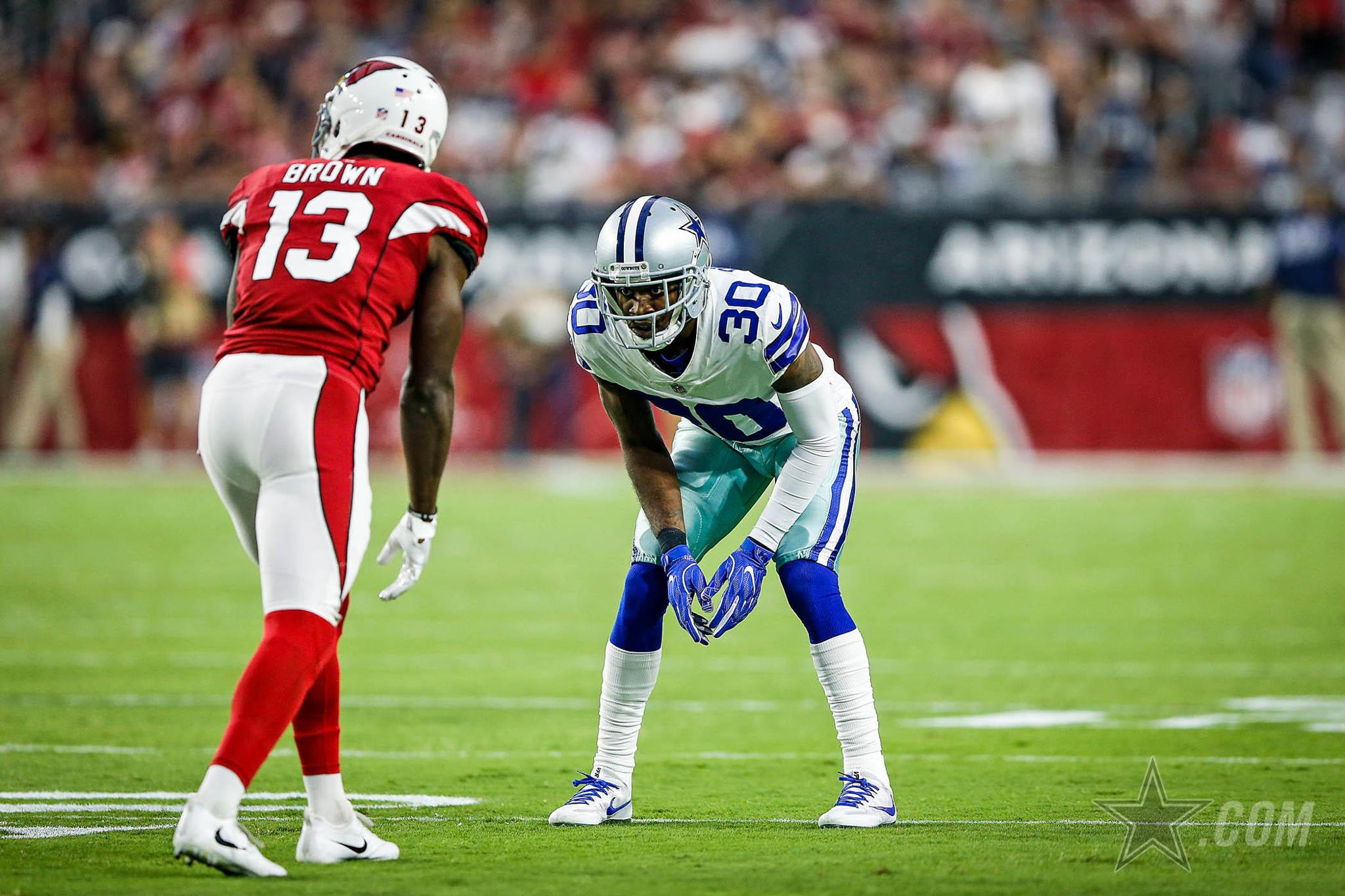 Take a look back at some of the best photos of Anthony Brown from the 2017 season.   �� https://t.co/ETRARqNUAB https://t.co/di8j3UJqgg