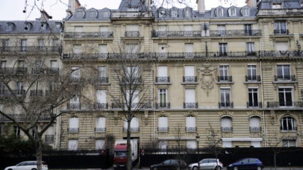 France urges UN top court to dump E.Guinea case