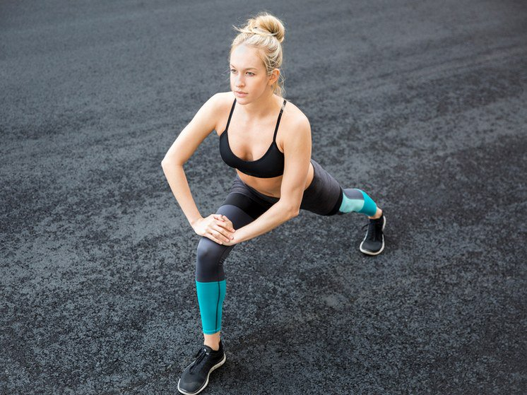 test Twitter Media - Get the most out of your workout with these tips from @SELFmagazine https://t.co/MUchMJpP4z https://t.co/Igx5SbPYYj