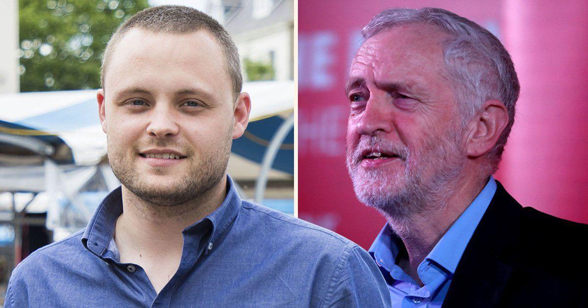 (Metro):#Jeremy Corbyn threatens to sue Tory #MP over claim he sold secrets to spies :.. https://t.co/BeHEzhKIXZ https://t.co/v5FEsDSUEM