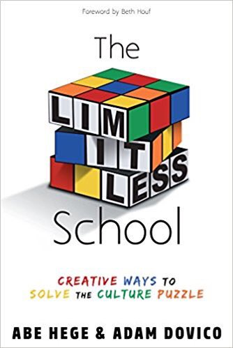 So pumped to join @adamdovico and @abehege as they steer the #tlap ship tonight! 8-9pm CST Hope you can join! #leadlap #limitlessschool #BeTheWildCard #kidsdeserveit The Limitless School: Creative Ways to Solve the Culture Puzzle https://t.co/egMorSvpSa https://t.co/LSYrAzpxll
