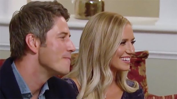 'The Bachelor' Live Blog: Arie Meets The Families Of His Final 4 Ladies #Celebrity https://t.co/YGYrY4RxqF https://t.co/LQzEiyiKAk