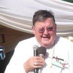 Kitale Bishop against teachers' transfers