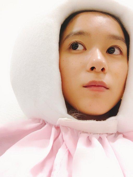 YoshineKyokoさんのツイート画像