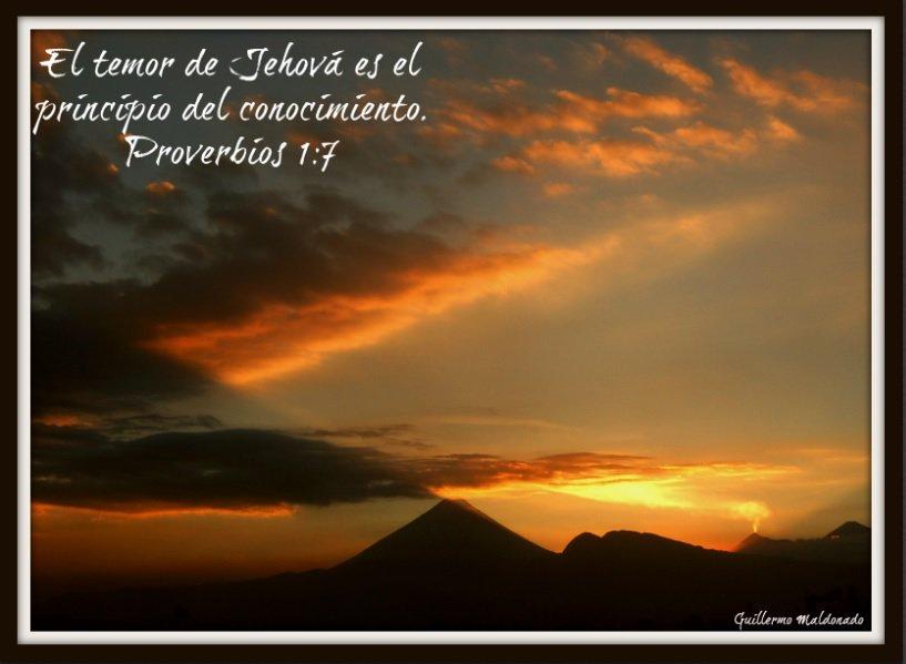 El viento norte nos trae un proverbio. #ClimaGT #proverbios #citas #Sabiduria #Guatemala #Volcanes #Nubes https://t.co/pFmZGSkIUj