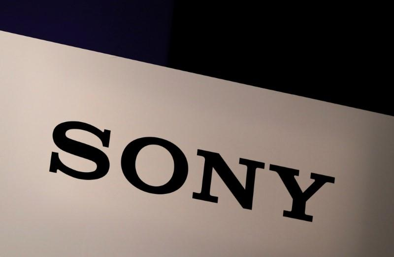 Japan's Sony to form alliance to build taxi-hailing system: Nikkei https://t.co/JVLalhQL3i #technews https://t.co/gUcIcDvdlN