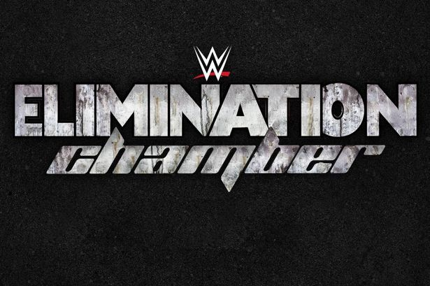 (Mirror):#WWE #Elimination Chamber predictions: Mirror Sport writers' on how Sunday's.. https://t.co/Stm3kYnn1V https://t.co/hGwFmECuAW