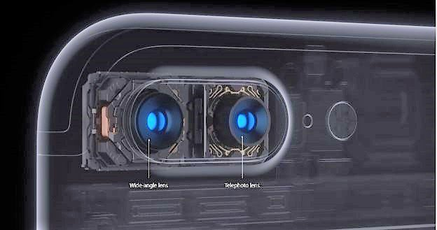 光學產業雙鏡頭去年發光 今年新需求加溫 https://t.co/fhNqXosa8o https://t.co/uGSsVBineq