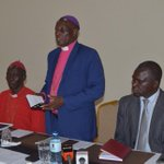 AIPCA archbishop ready to start reconciliation process