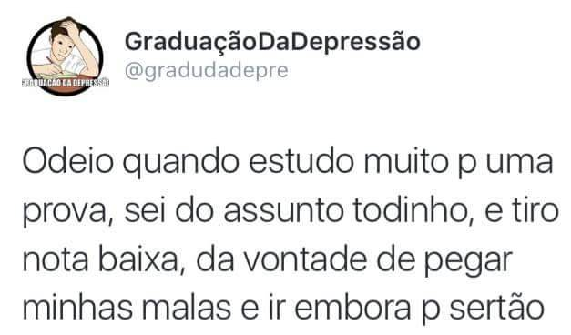 #SegundaDetremuraSDV https://t.co/0khPduYlUF