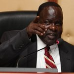 High Court quashes Homa Bay Governor Cyprian Awiti's election