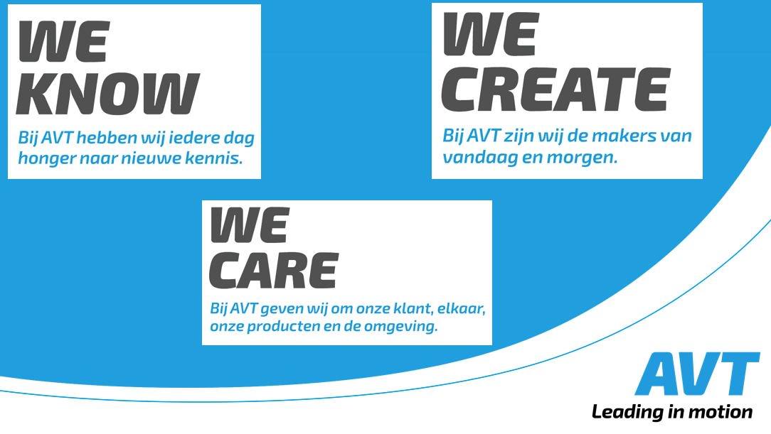 test Twitter Media - #AVT #leadinginmotion #weknow #wecare #wecreate #kernwaarden #familiebedrijf #brabant  https://t.co/anR4MVOUHr https://t.co/HVzLC0QqpO