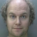 'Depraved' dark web paedophile gets 32 years for sadistic abuse