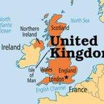 UK's travel advisory on Kenya in bad taste