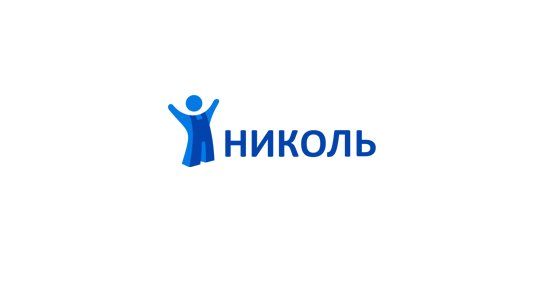 test Twitter Media - One of Russia's largest automobile parts wholesaler and retailer chooses 3CX to increase efficiency and scalability. Read the case study. https://t.co/Xjxuu0s9R8 https://t.co/QVNDB1LgrO