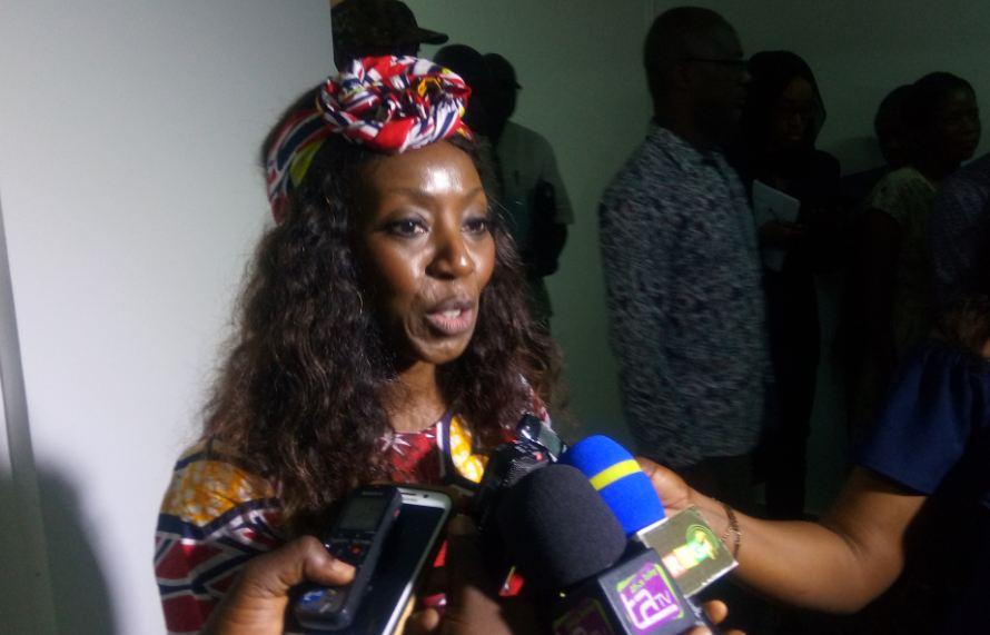 L'économie guinéenne vers un compte unique du trésor (CUT) pour plus de transparence