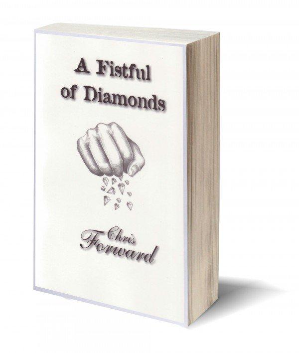 ★A FISTFUL OF DIAMONDS★ ✔https://t.co/Iw2Bw8vm2T  @martyn020419561 https://t.co/WvNbgIhNdK #ASMSG #suspense https://t.co/Xq8WLWsVSo