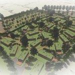 Tamba Park development plans come before inquiry