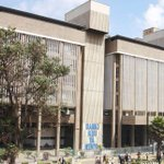CBK on spot over 'withdrawn' IMF credit facility of Sh152 billion