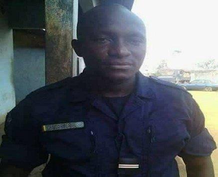 Guinée: Chérif Soumah ''Yansané'' a t-il réellement été tué à Bomboly?