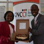 Kenya seeks to bridge trade deficit with Morocco