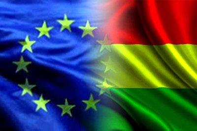 Unión Europea dona 51 millones de euros a Bolivia para medio ambiente - Diario Co Latino