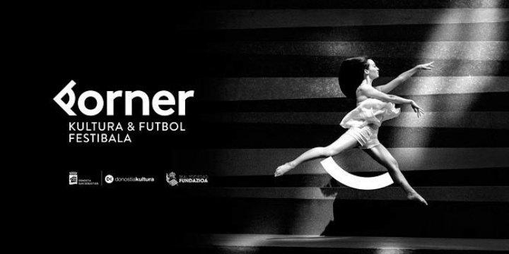 Las fundaciones de Real y Athletic mezclan fútbol y cultura. Ojalá algo así en el @RealOviedo. https://t.co/SdZWN5DcnN