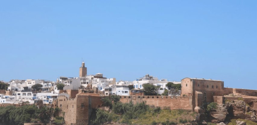 Uber Suspends Operations in Morocco Due to Regulations