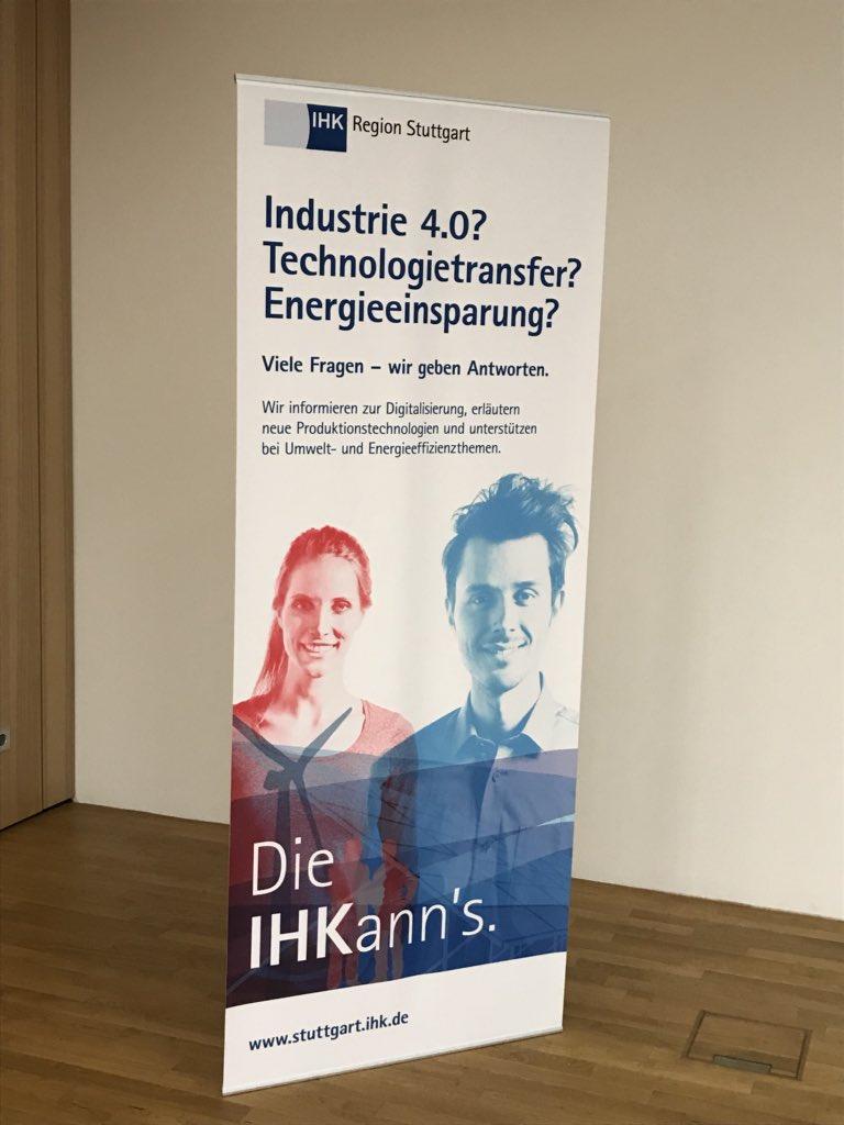 #Industrie40