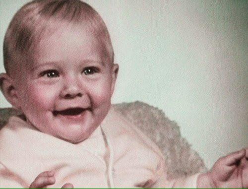 Happy 51st birthday kurt cobain!