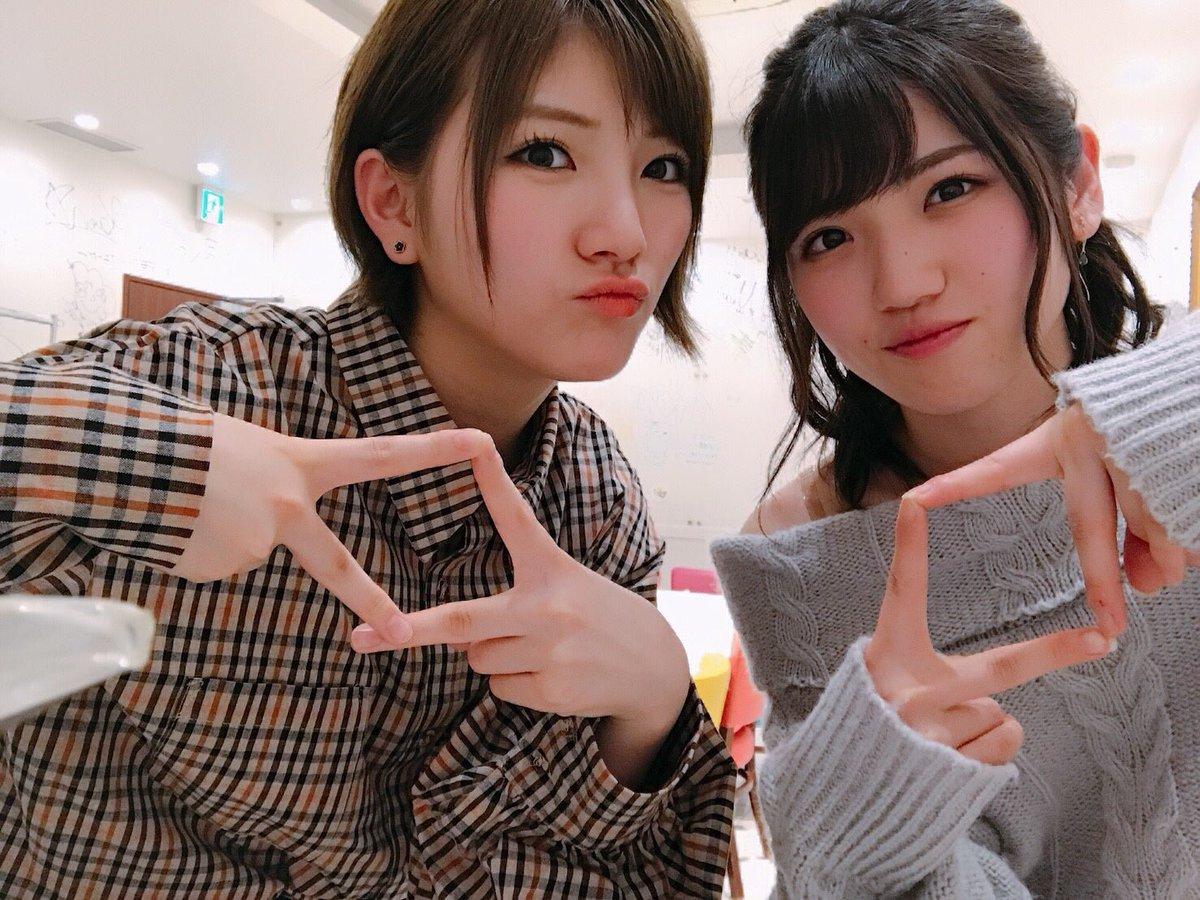 test ツイッターメディア - AKB48ダイスキャラバン サイコロステーキイベント 終わりました🎲🍖  歌歌って、ステーキ食べて トークして、ゲームで遊んで とても楽しかったです😊🌸  来てくださった皆さん ありがとうございました!!  #ゆうなぁ  #ダイスキ https://t.co/9aX4riXPDT