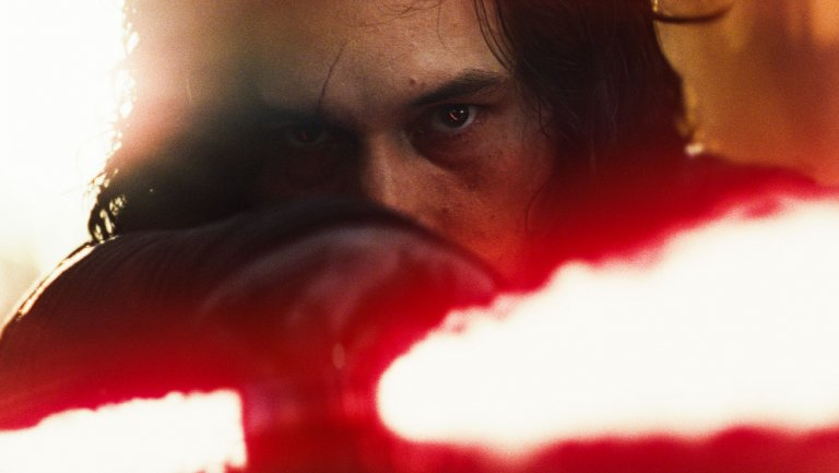 'Star Wars: The Last Jedi' Blu-ray will feature 14 deleted scenes