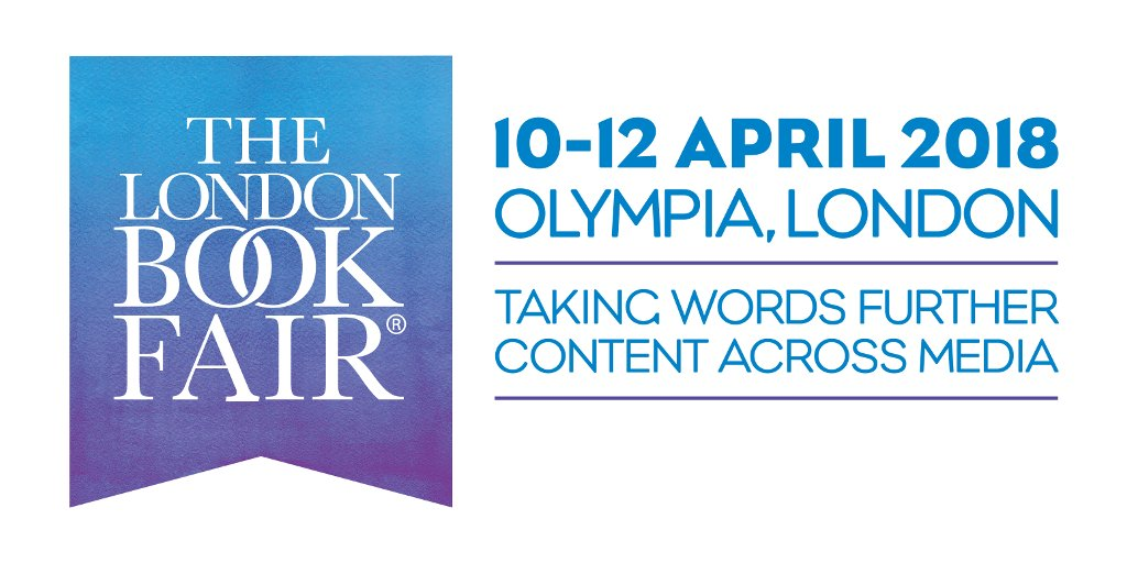 test Twitter Media - Book your appointment with or experts at the London Book Fair #LBF2018. Ingenta Content, Ingenta Connect and Ingenta CMS are on the ALPSP stand 7C19. Ingenta Commercial will be on the IPG stand 6E70. #Content #publisher #libraries. https://t.co/21u6HyezkM https://t.co/szaL0V6LZO